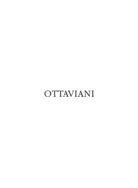 Ottaviani Италия