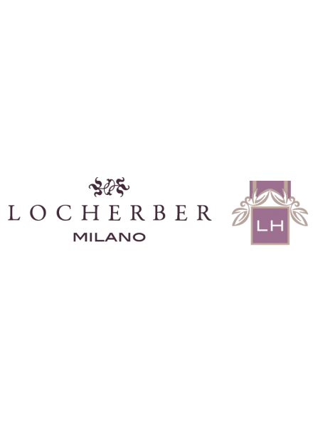 Locherber home & spa Италия