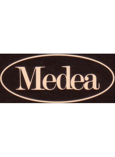 La Medea статуэтки Италия