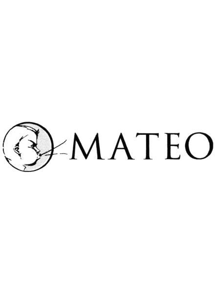 Mateo АРТ тарелки