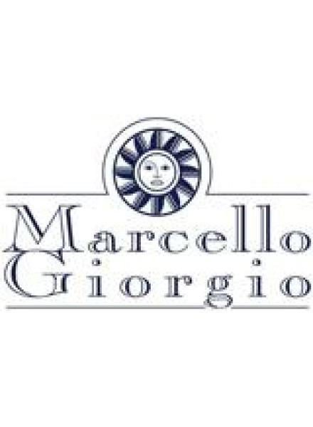 Marcello Giorgio Италия