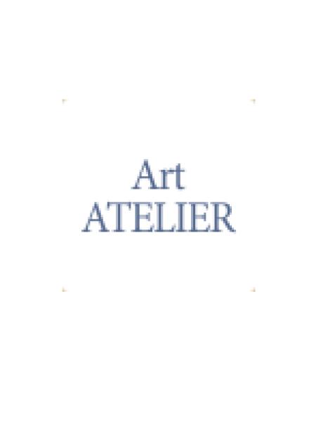 Art Atelier Италия