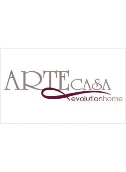 Arte Casa Италия