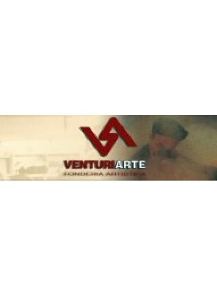 Venturi Arte Италия