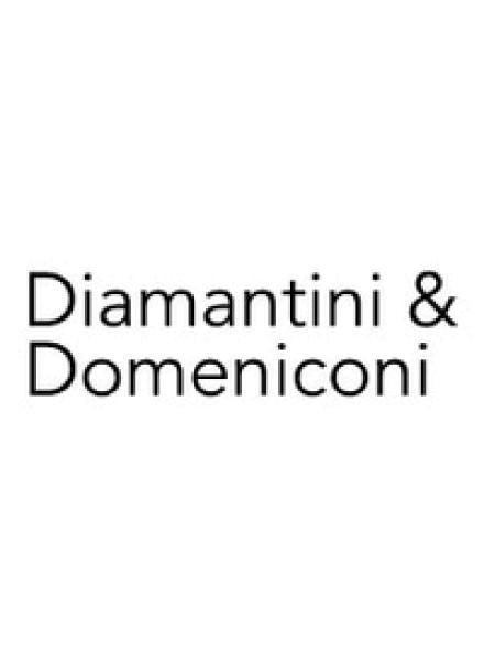 Diamantini & Domeniconi Италия