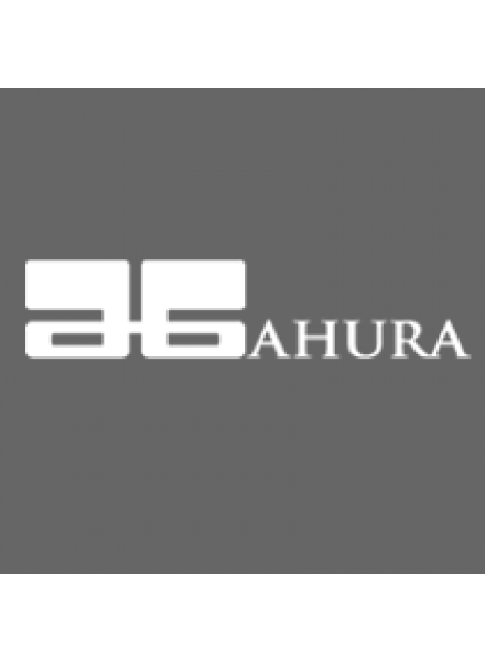 Продукция Ahura: статуэтки, часы, вазы, блюда