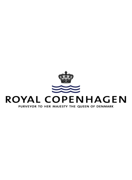 Royal Copenhagen Дания