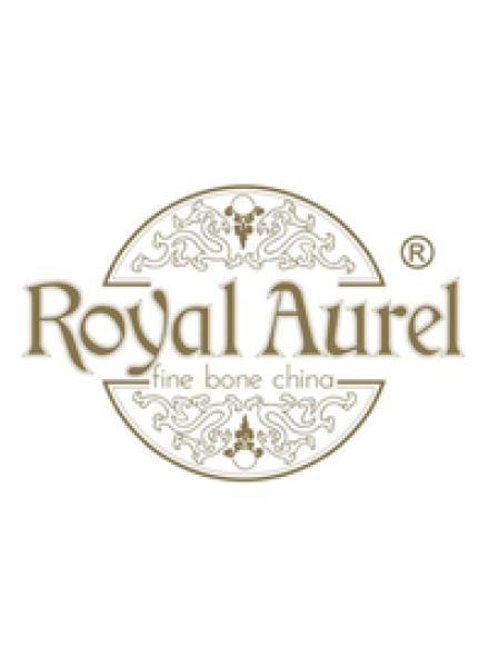 Фарфор Royal Aurel
