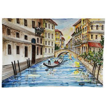 "Картина Венеция ""Rio"""
