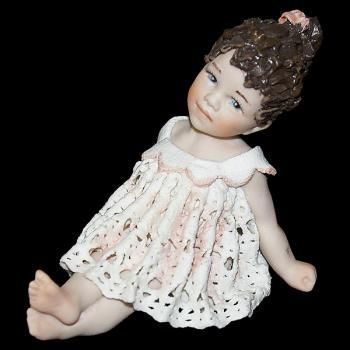"Кукла ""Фанни"""