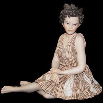 """Кукла """"Зита"""""""