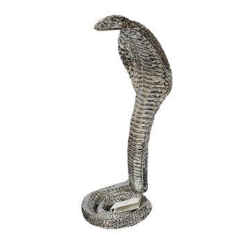 """Статуэтка """"Змея - кобра"""""""