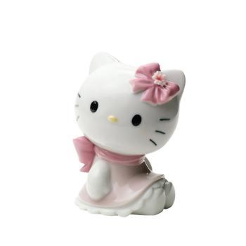 """Статуэтка NAO """"Hello Kitty"""""""