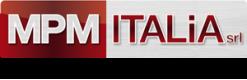 MPM Италия