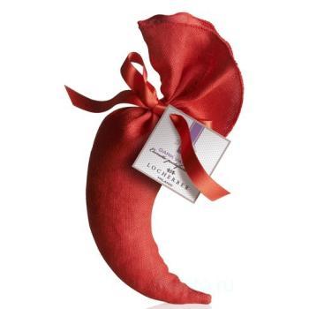 Ароматизированное саше «Перчик приносящий удачу» с ароматом темной ванили