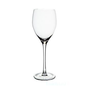 Бокалы для белого вина Asteria