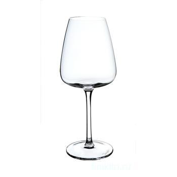 Бокалы для белого вина Dionys