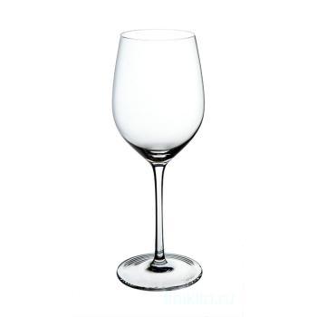 Бокалы для белого вина Rossi