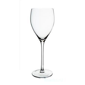 Бокалы для красного вина Asteria