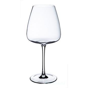 Бокалы для красного вина Dionys