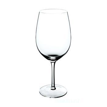 Бокалы для красного вина Rossi