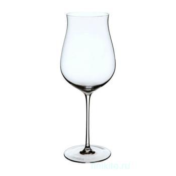 Бокалы для красного вина Silvio