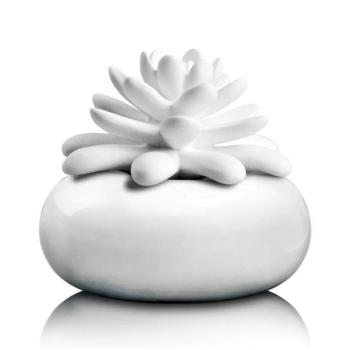 Диффузор мини Chando Элегантность White dandelion Арт.CEG401