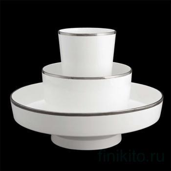 "Комплект ваз ""Ring"""