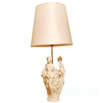 """Лампа """"Миллениум"""""""