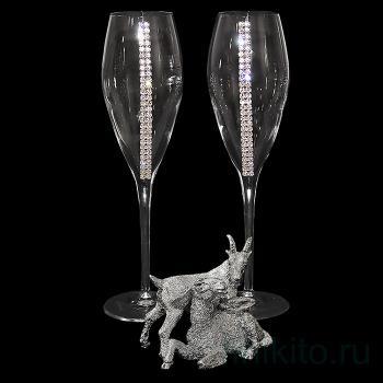 """Набор на 2 персоны """"Год Козы/Овцы"""""""