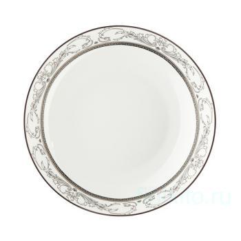 "Набор тарелок суповых ""Классик"""