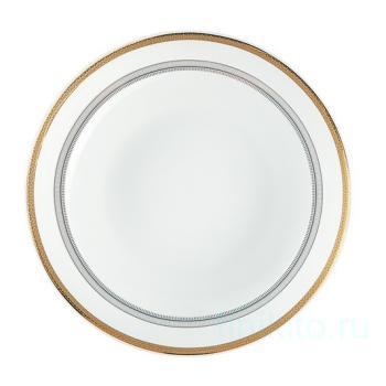 "Набор тарелок суповых ""Консул"""