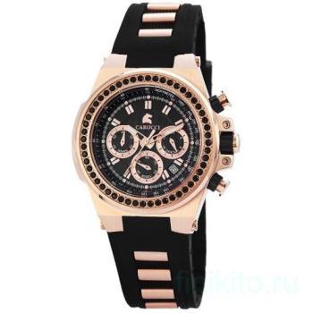 Наручные часы женские Carucci