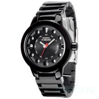 Наручные часы женские Detomaso Scarlata