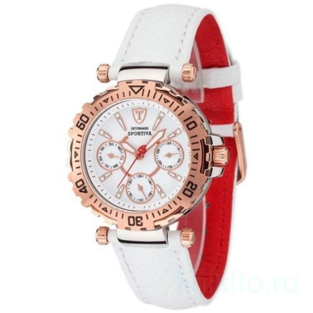 Наручные часы женские Detomaso Sportiva