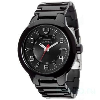 Наручные часы мужские Detomaso Cerchio