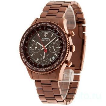Наручные часы мужские Detomaso Firenze