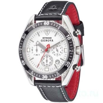 Наручные часы мужские Detomaso Genova