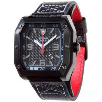 Наручные часы мужские Detomaso Piacenza