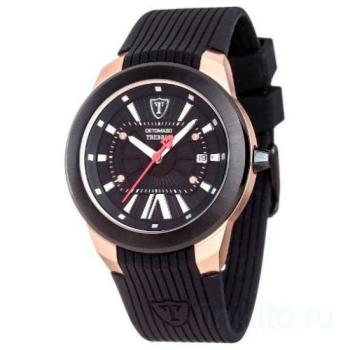 Наручные часы мужские Detomaso Trebbia