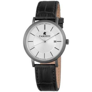 Наручные часы Carucci (Артикул:CA2192SL)
