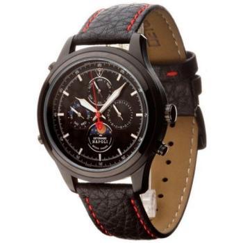 Наручные часы Detomaso Napoli (Артикул:SL1628C-BK)