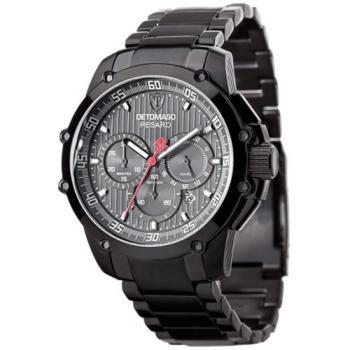 Наручные часы Detomaso Pesaro (Артикул:DT1042-E)
