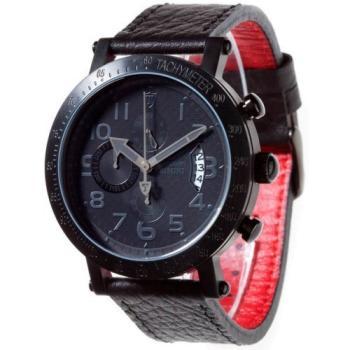 Наручные часы Detomaso Rimini (Артикул:DT1002-F)