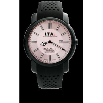 Наручные часы I.T.A. Brigante S Black
