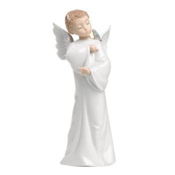 """Статуэтка NAO """"Ангел-хранитель I"""""""