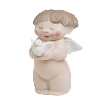 """Статуэтка NAO """"Дружественный ангелочек"""""""