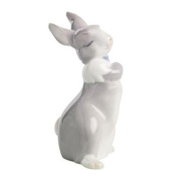 "Статуэтка NAO ""Кролик"""