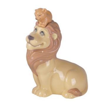 """Статуэтка NAO """"Мой маленький принц"""""""
