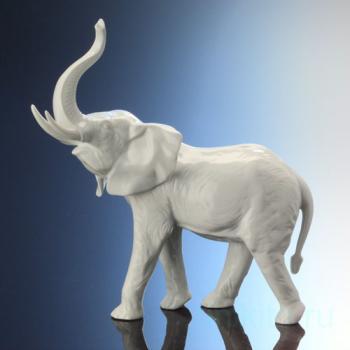 "Фигурка ""Слон"""